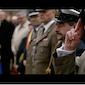 Vertoning 'Sylwester' en 'Vechten voor geen Vaderland'