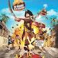Jefi-film: De Piraten