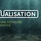 Mutualisation /  KICK OFF!