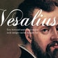Culinaire leesclub: Vesalius