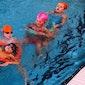 Tiense Zwemspetters