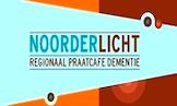 Noorderlicht: Regionaal praatcafé Dementie