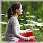Meditatie Sahaja Yoga - avondcursus
