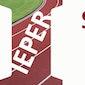 Kleutersportkampen Krokusvakantie 2016