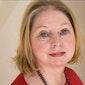 HILARY MANTEL - Oliver Cromwell achterna: het succesverhaal van Hilary Mantel