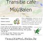 Transitie café