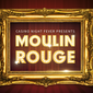 Casino Night Fever- Elke eerste zaterdag vd de maand - Moulin Rouge in feb