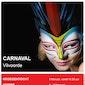 Beertjesworp carnavalkermis
