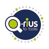 Q-rius to taste : Smaakvolle rondleidingen in Lier