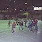 3-daagse schaatsinitiatie tijdens de krokusvakantie