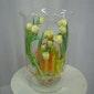 KINU bloemschikken