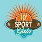 10de Sportgala