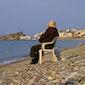 Lezing: Groeten uit Griekenland