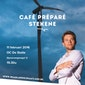 Café Préparé