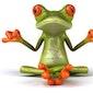 Crea-Yoga Zomerkampje voor kids