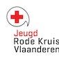 Jeugd Rode Kruis  Benefiet