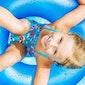 H2O-kixx-week