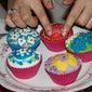 Berenbende: Cupcakes (lft 2009-2004) VOLZET