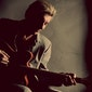 Paul Michiels - The lonesome dreamer