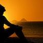 Van passie tot burn-out (en terug): Relaxatie - Volzet
