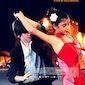 Ciné Borsbeek: 'Dancing in Jaffa'