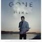 Ciné Borsbeek: 'Gone Girl'
