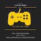 FIFA-tornooi tijdens Spellewaarde