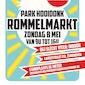 Rommelmarkt
