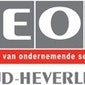 Wandelen met Neos Oud-Heverlee