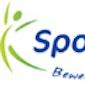 Sportelteam Poperinge