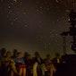 Extra planetariumvoorstellingen krokusvakantie in de namiddag