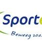 Sportelen: badminton