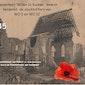 Blaasorkest 'Willen Is Kunnen' Beerst herdenkt de slachtoffers van WOl en WOll