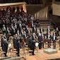 Berliner Philharmoniker: Beethoven Symphonies 4+7