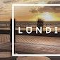 Lundi - Chefs & Bartenders - Histoires D'O