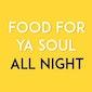 That's How It Starts - Food For Ya Soul (Soulful Beats)