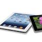 iPad: Agenda