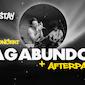 Vagabundos in concert + afterparty