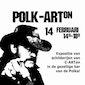 Polk-ARTon