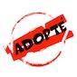 L'Adopté