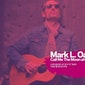 Live at Aloft with MARK L. OAKES -