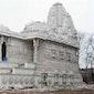 Bezoek Jain Tempel