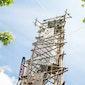 Scoutsorama - Onder den toren
