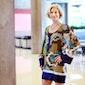 Gily Coene presenteert Martha Nussbaum