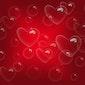 Valentijnsbingo