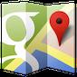 Google Maps: van navigatie tot 'teleportatie'