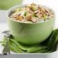 Lekker en gezond ontbijten / Stephanie Castelain