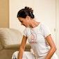 Thaise nek- en schoudermassage / Eva Dejonckheere