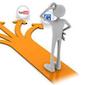 Infosessie sociale media
