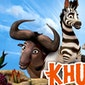 Krokusfilm: Khumba